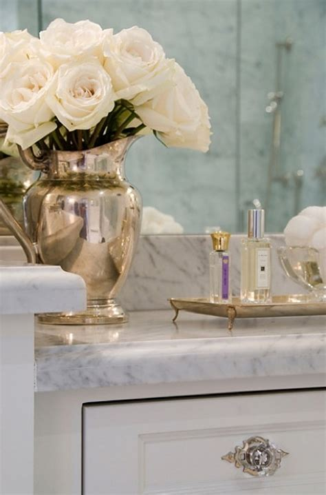 flowers in the bathroom relaxing flowers bathroom decor ideas that will refresh