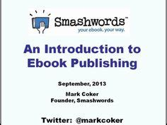 smashwords template open office microsoft word and microsoft on