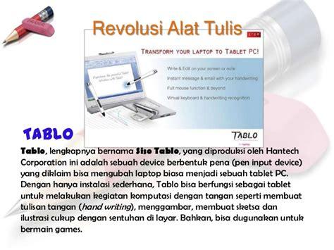 Papan Tulis Lcd Writing Tablet Board Lcd Writing Tablet 12inch Hsp12 perkembangan teknologi alat tulis