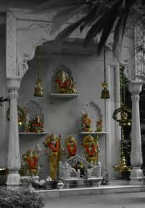 decoration of temple in home 17 best images about pooja room on pinterest deities temples and pune