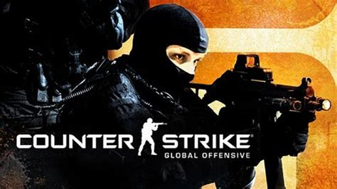 Buy Csgo Skins With Gift Cards - buy counter strike global offensive cs go ru cis gift and download