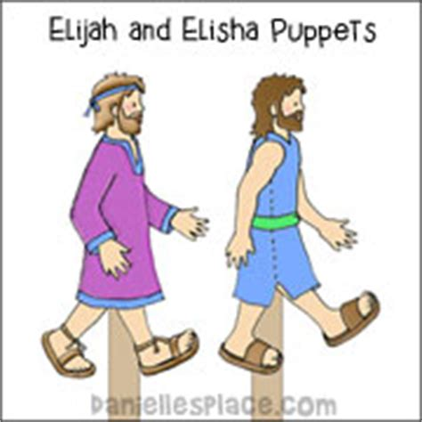 elijah and his invisible friend and elijah volume 1 books elijah bible crafts and learning activities