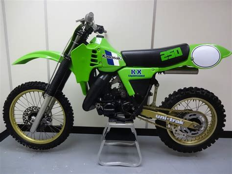 motocross race homes for sale jk racing uk vintage motocross bikes for sale html autos