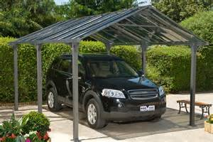 Cost To Build Patio Cover Pergola Amp Carport Roofing Supplies Material Amp Diy Kits