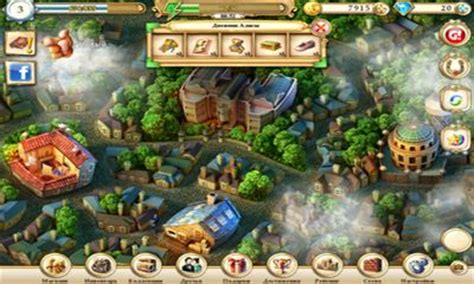 mirrors of albion apk mirrors of albion v2 6 4 cepinfo net