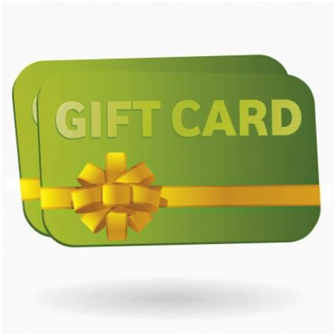 Original Gift Card - generic gift card png www pixshark com images galleries with a bite