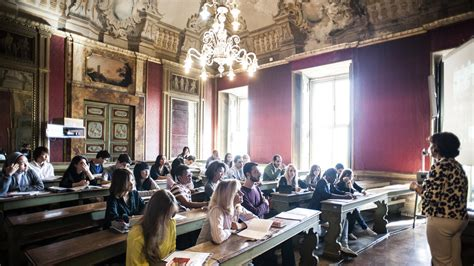 Free Mba In Italy by Phd Scholarships In Italy 2017 2018 Scholarship