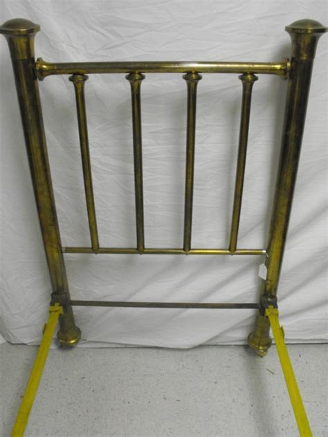 brass bed frame brass bed frame