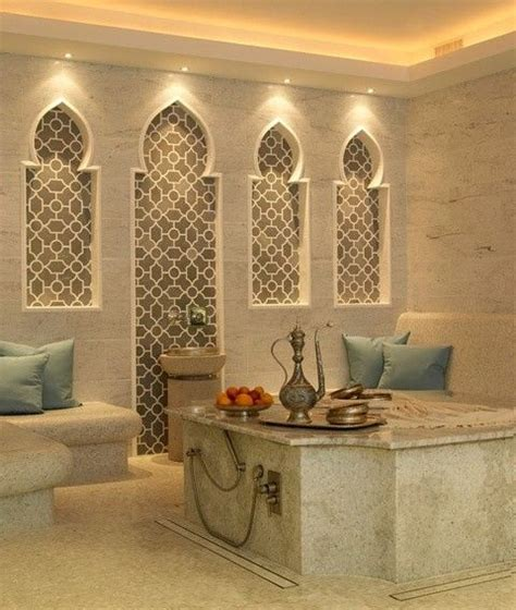 moroccan bathroom ideas best 25 moroccan bathroom ideas on morrocan