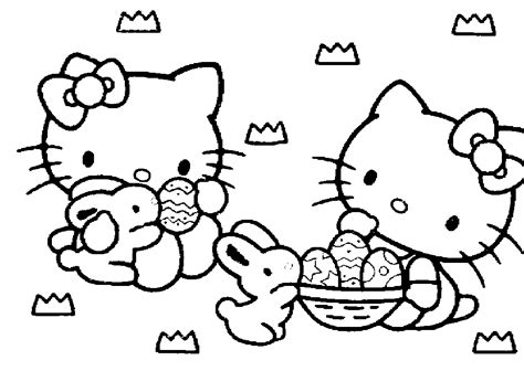 hello kitty car coloring pages 20 free printable hello kitty coloring pages printable