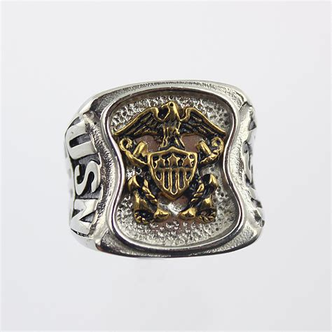 popular rings buy cheap rings lots from