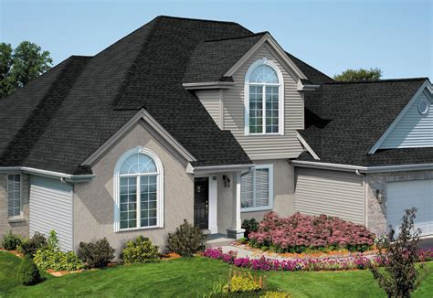 house shingles gaf timberline natural shadow shingle photo gallery