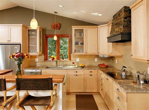 Kitchen Design Bethesda Md Kitchen Design Bethesda Md Kitchen Design Bethesda Md Redroofinnmelvindale