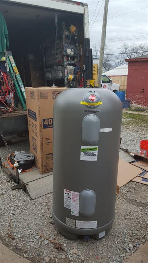 state 75 gallon electric water heater more info photo of rishon plumbing u0026 water heaters