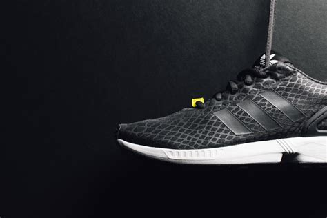 Adidas Original 100 Original Adidas Black Ful adidas zx flux techfit shadow black sneaker bar detroit