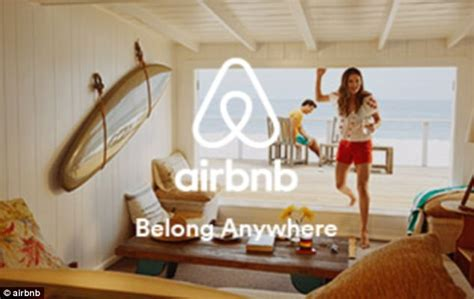 air bnb silicon valley wages war on neo daily mail