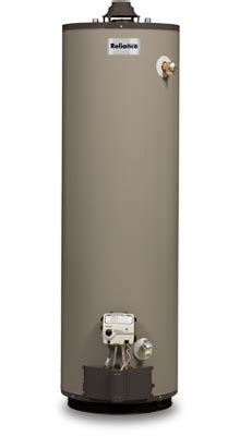 rheem 50 gallon gas water heater 12 year warranty reliance residential gas water heater installation autos