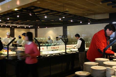 tokyo buffet menu tokyo buffet freehold nj