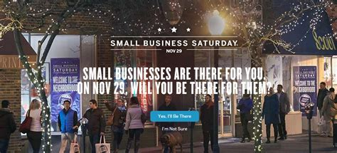 american saturday registration to begin for amex small business saturday 2014