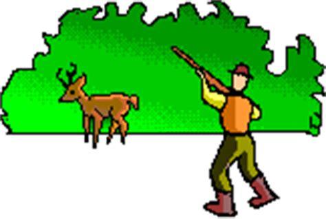 imagenes gif fitness gifs animados de caza animaciones de caza