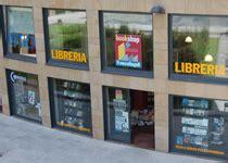 libreria universitaria bicocca bebicocca universit 224 degli studi di bicocca