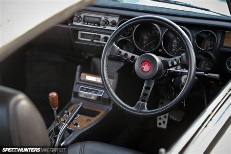 2000 nissan skyline interior z car blog 187 1971 nissan skyline 2000gt