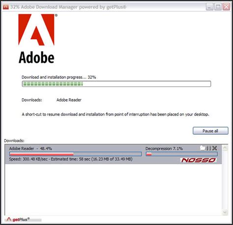 adobe reader latest version full setup free download blog archives softfashion