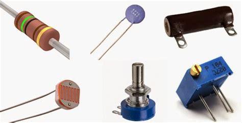 resistor kawat lowongan kerja diindustri garmen dijamin kerja gratis