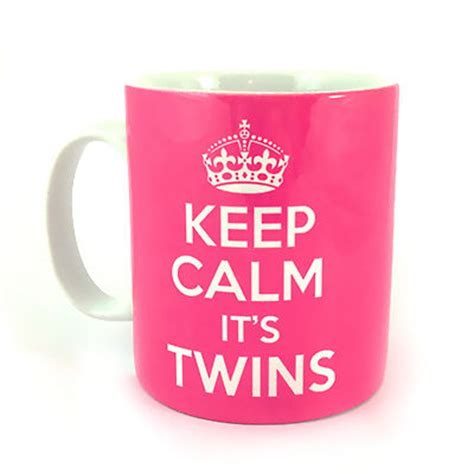 best mom gifts best mother s day gifts for a mom of twins ebay