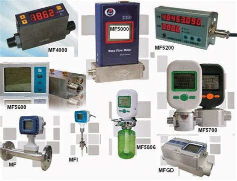 Level Switch Jf 302t siargo thermal mass gas flow meter flow meters indonesia