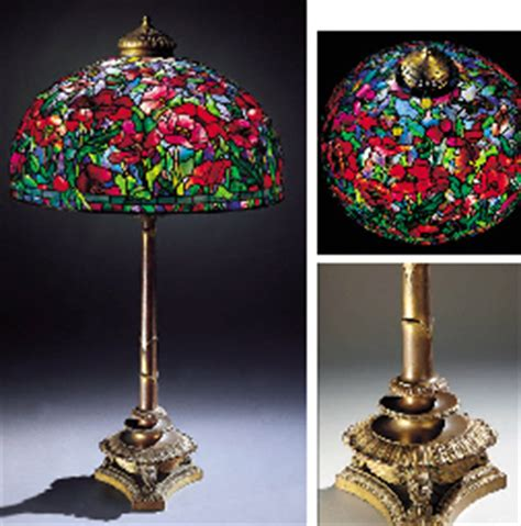 louis comfort tiffany ls for sale louis comfort tiffany artwork for sale at online auction