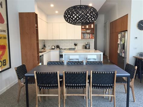 Apartment Dining Tables Melbourne Teak Dining Table Dining Room Tables Melbourne