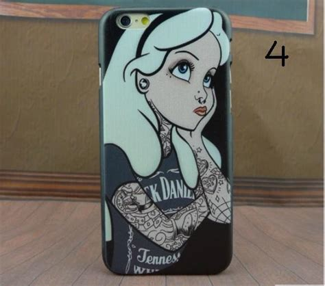 tattoo shops in little rock ariel mermaid snow white rock cover