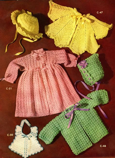 donna s crochet designs of free patterns great
