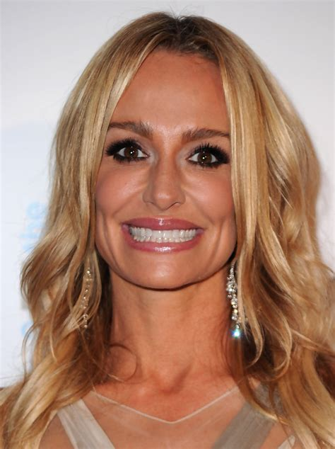 hair style from housewives beverly hills more pics of taylor armstrong evening dress 4 of 14