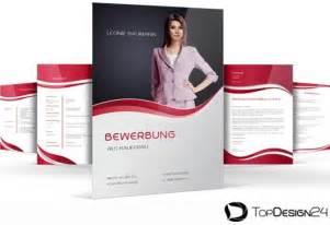 Vorlagen Moderne Bewerbungsunterlagen Topdesign24 Moderne Vorlagen Wie Bewerbung Design
