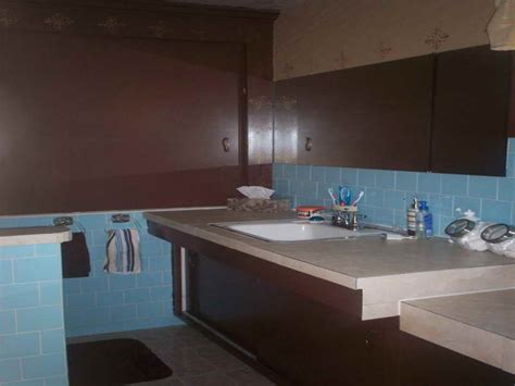 Blue And Brown Bathroom Ideas Bathroom Brown And Blue Bathroom Ideas Bathroom Remodels