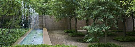 2013 The Landscape Architecture Legacy Of Dan Kiley The Landscape Architect