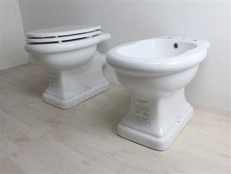 marche ceramiche bagno sanitari bagno 187 marche sanitari bagno galleria foto