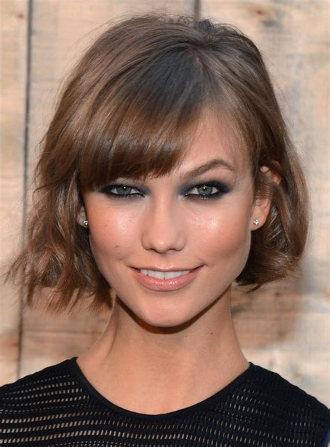 hairstyles short bob with bangs short bob haircuts 20 hottest bob hairstyles of 2014