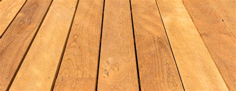 Best Quality Decking by About Us Ipe Decking New York