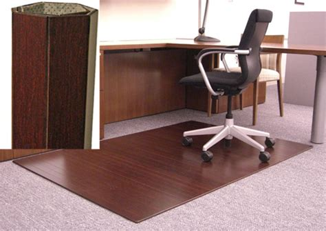 Desk Chair Rug 100 anji mountain bamboo rug co shag area rugs at rug studio new year deal on anji