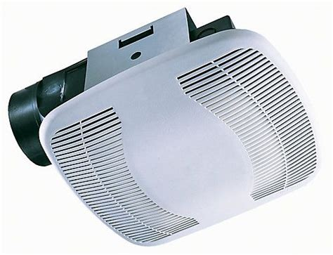 utilitech humidity sensing bathroom fan 734 best images about shopping list on pinterest