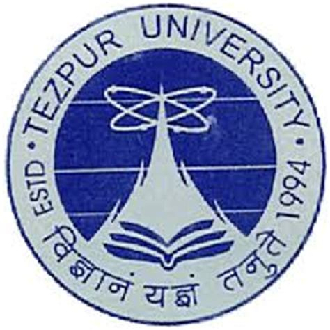 Mba In Tezpur 2018 by Tezpur Mba Admission 2018 Aglasem Admission