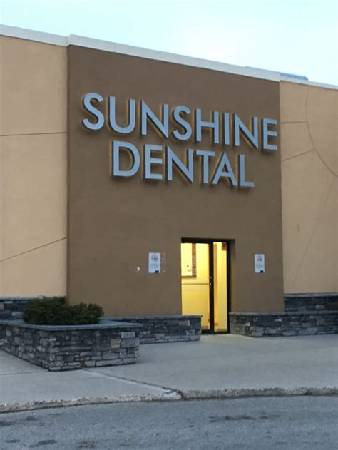 dental clinic ne dental centre opening hours 277 2525 36 st ne