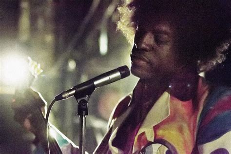 all is by my side jimi hendrix movie watch the first trailer for jimi hendrix biopic all is by
