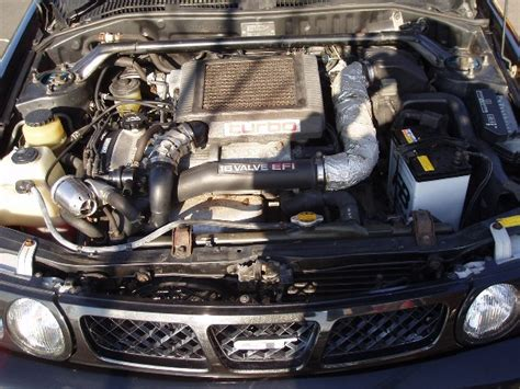 Toyota Starlet Gt Engine Toyota Starlet Gt Turbo Ep82 For Sale Japan Car On Track