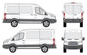 vehicle outline templates vehicle outline templates bestsellerbookdb