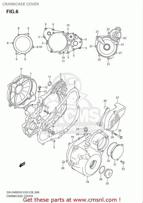 ltz 400 parts diagram suzuki ltz 400 carb diagram car interior design