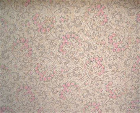 Wardrobe Lining Paper by 1000 Images About Antique Trunk Lining Paper On